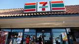 7-Eleven targeted in immigration operation