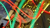 Bitcoin declared a failure by Bank of England chief