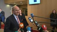 Spain's de Guindos faces ECB litmus test