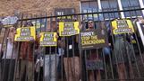 Amnesty: Deutschland muss für Stärkung internationaler Menschenrechtsstandards eintreten