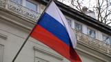 Russia to expel UK diplomats as crisis over nerve toxin attack deepens