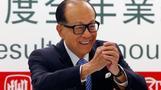 Hong Kong's 'superman' calls it quits at age 89