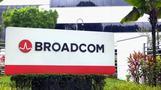 大統領令でブロードコムによる米クアルコム買収を阻止、波紋広がる(16日)