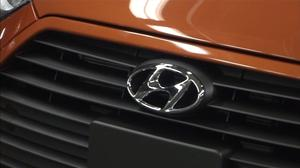 Hyundai Motor shares slide as U.S. probes air bag failures