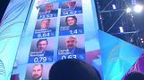 プーチン大統領再選、スターリンに次ぐ長期支配へ(字幕・18日)