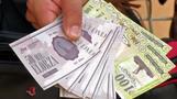 مدينة بفنزويلا تصدر عملة خاصة بها لمكافحة أزمة نقدية عامة