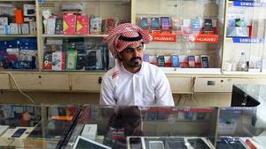 Local worker policy puts Saudi businesses on edge