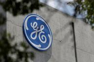 Breakingviews TV: GE blind spot
