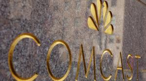 Comcast goes head-to-head with Fox for Sky