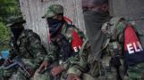 Peace still remains elusive in Colombia after FARC exit
