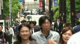 People in Beijing and Tokyo express views on historic inter-Korean summit