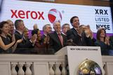 Breakingviews TV: Xeroxed deal