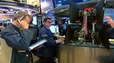 Retail stocks boost Wall Street