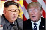 米朝会談に暗雲、北朝鮮が非核化めぐりトランプ氏にゆさぶり(字幕・16日)