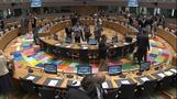 EU finmins strike deal on overhaul of banking capital rules