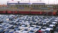 米商務省が自動車・部品輸入巡り調査開始、その意図は(25日)