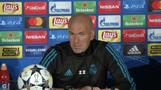 Real Madrid on verge of greatness and just want to keep winning