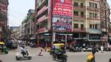 Indian child killer sentenced to death 23 days after arrest