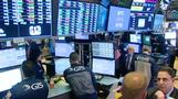 S&P 500 edges up, Nasdaq hits record