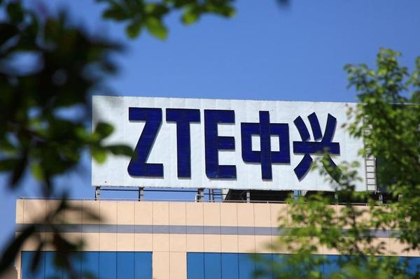 Breakingviews TV: From A to ZTE