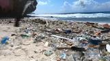 Why Australia's Woolworths has binned plastic bags