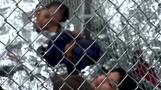 U.S. military may house immigrant children