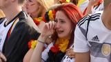 Germany suffer shock World Cup exit after South Korea loss