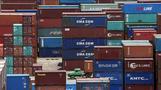 China blasts 'bully' U.S. for starting trade war