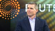 Diversifying portfolios won't solve tech concentration issue, says Jeff Tomasulo