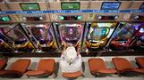 Japan passes new gambling law