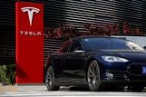 Breakingviews TV: Tesla turns