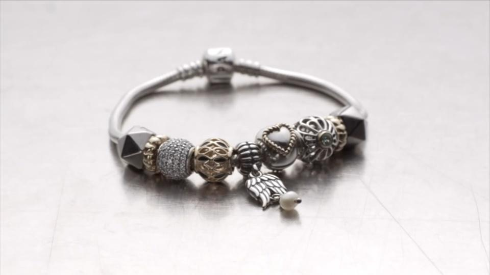 38914c839 ... sweden pandora fires ceo as new jewellery fails to charm reuters 97000  75a04