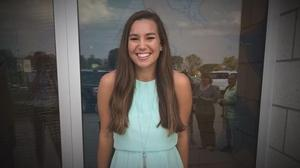 Police find body, believed to be student Mollie Tibbetts