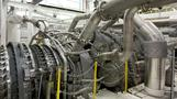 GE shares drop on turbine problems