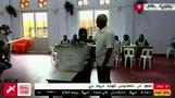 إجراء انتخابات في المالديف من المتوقع أن تعزز قبضة الرئيس على السلطة