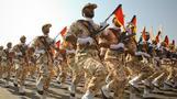 Iran warns Israel, U.S. of 'devastating revenge'