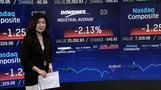 NY株連日の大幅安、米中貿易摩擦の企業業績への影響懸念で(11日)