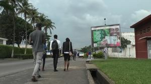 Ivory Coast elections highlight new political rifts