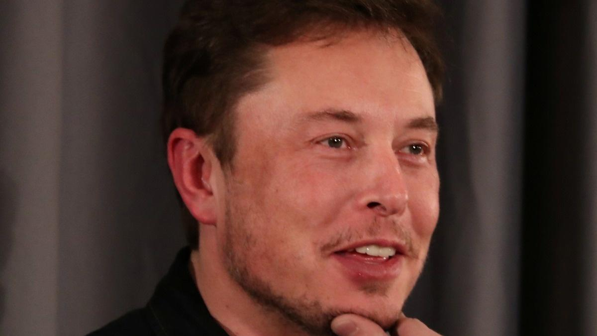 Musk touts 'cheaper' Model 3 that's $10K more than promised