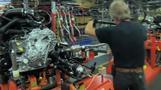 KKR's Calsonic buys Fiat Chrysler's Magneti Marelli