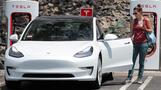 Why Citron switched from Tesla critic to believer