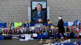 Top soccer owner confirmed dead in chopper crash