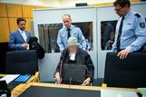94-year-old tried in youth court for Nazi crimes