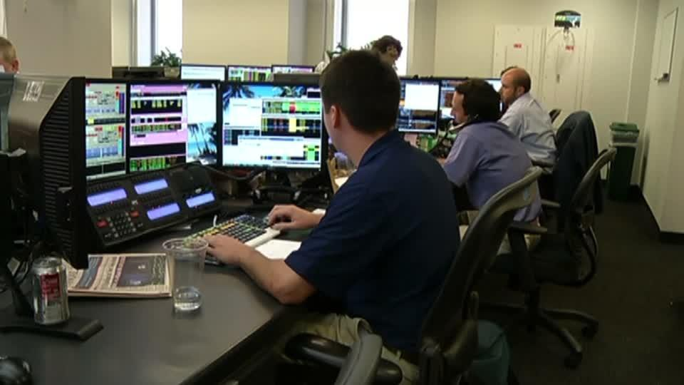 U.S. equity traders to get biggest bonuses this year