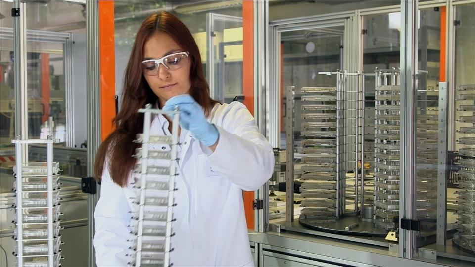 Bayer profit flat as weak animal health offsets strong Xarelto