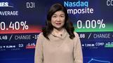 ダウとS&Pが続落、エネルギー株やボーイングの下げで(13日)