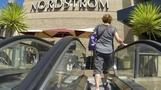 Nordstrom overcharged customers