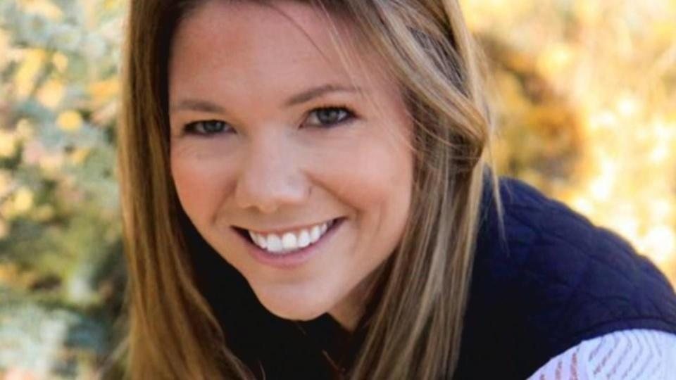 Search intensifies for missing Colorado mom