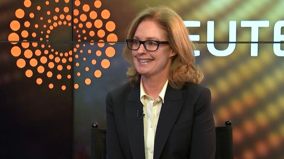 Bright prospects for Japanese stocks, says Janet Johnston