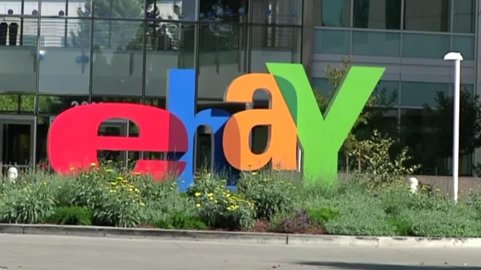 Elliott to eBay: sell Stubhub, classifieds